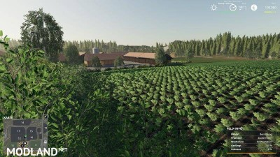 Harsefeld2k19 Map v 1.0, 5 photo